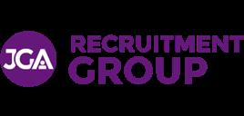 JGA Recruitment Group